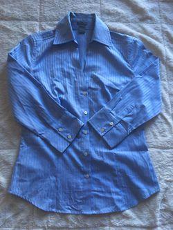 Ann taylor women blouse Thumbnail