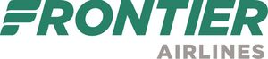 Frontier Air Voucher Worth $200 for just $175 for Sale in Denver, CO