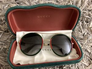 4628b44974 New and Used Sunglasses for Sale in Coral Springs, FL - OfferUp