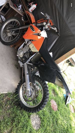 Ktm Motorcycles For Sale Fresno Ca >> New And Used Motorcycles For Sale In Fresno Ca Offerup
