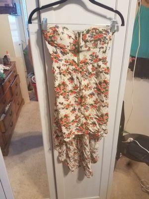 Sun dress for Sale in Fairfax, VA