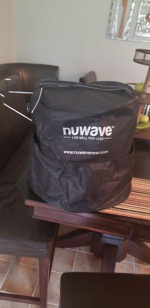 NuWave for Sale in Farmville, VA