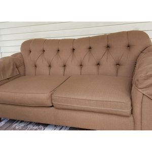 Awe Inspiring New And Used Sofa For Sale In Boston Ma Offerup Alphanode Cool Chair Designs And Ideas Alphanodeonline