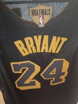 Lakers Jersey  Thumbnail