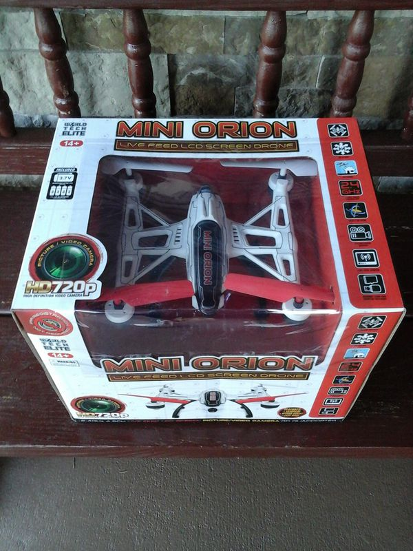 New and Used Drone for Sale in Sanford, FL - OfferUp