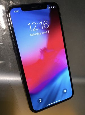 New and Used iPhone x for Sale in Pensacola, FL - OfferUp