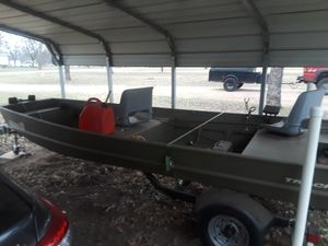 New and Used Aluminum trailer for Sale in Austin, TX - OfferUp