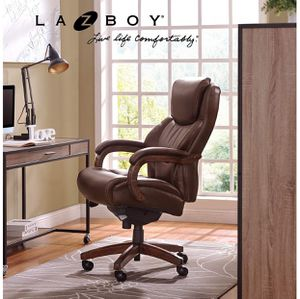 Office chair for Sale in Washington, DC