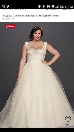 Wedding Dress For In Jacksonville Fl