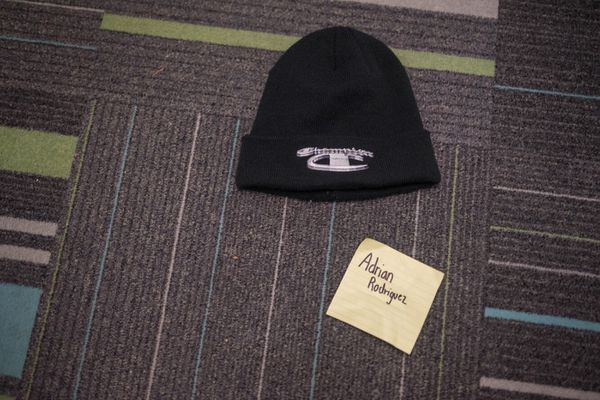 Champion   Supreme Beanie for Sale in Keizer c680ee2a15b