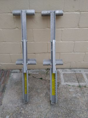 Ladder jacks for Sale in Baltimore, MD