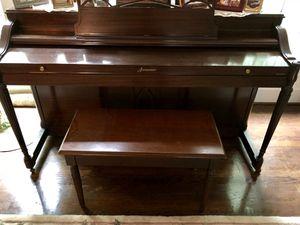 Piano for Sale in Springfield, VA