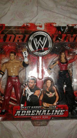 Wrestling for Sale in San Antonio, TX