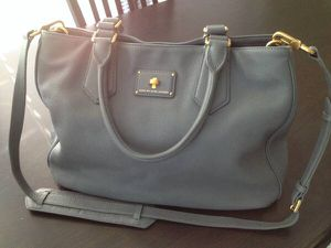 Marc jacobs purse for Sale in Herndon, VA
