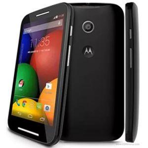 Motorola moto G UNLOCKED ANDROID , any SIM originally ATT , new condition for Sale in Laurel, MD