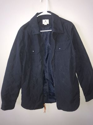 Weatherproof Sperry Jacket for Sale in Cleveland, OH