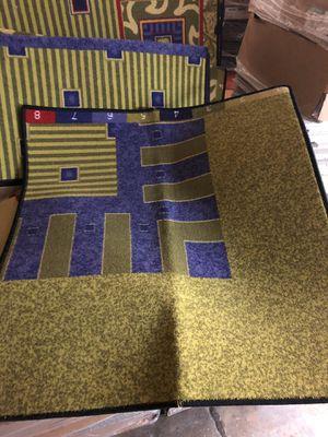 New floor carpet for Sale in San Francisco, CA