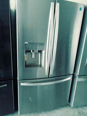 Kenmore refrigerator new for Sale in Azalea Park, FL