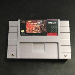 Super Bomberman 2 (Super Nintendo 1994) SNES Thumbnail