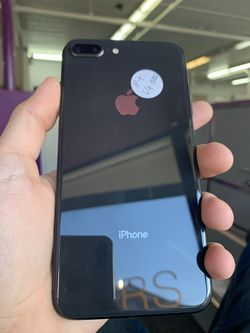 IPHONE 8 PLUS 64GB UNLOCKED Thumbnail