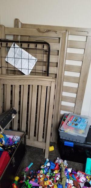 Crib for Sale in Tampa, FL