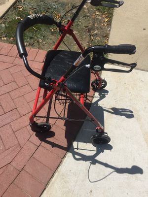 Medical chair for Sale in Washington, DC