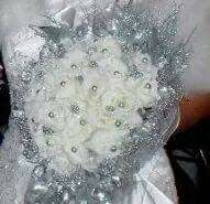 Wedding Bouquet and wedding party Sets from $100.00 up for Sale in Germantown, MD