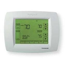 Honeywell TB8220U1003 Programmable Thermostat USED for Sale in Alexandria, VA
