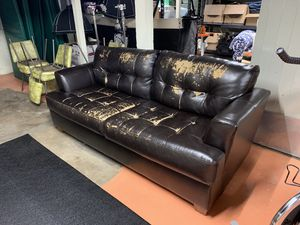 New and Used Sofa for Sale in Portland, OR - OfferUp