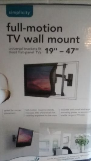 New and Used TVs for Sale in Raleigh, NC - OfferUp