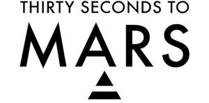 Concert Tickets Thirty (30) Seconds To Mars @Jiffy Lube for Sale in Ashburn, VA