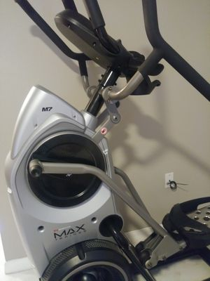 Bowflex M7 Max Trainer for Sale in BVL, FL