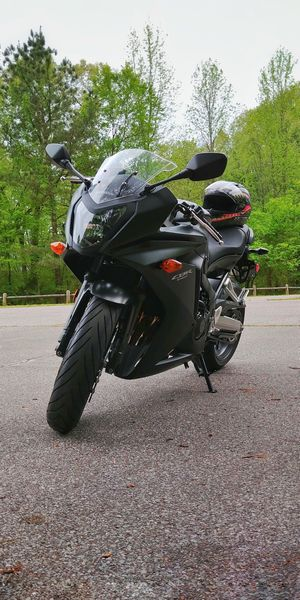 New And Used Motorcycles For Sale In Memphis Tn Offerup
