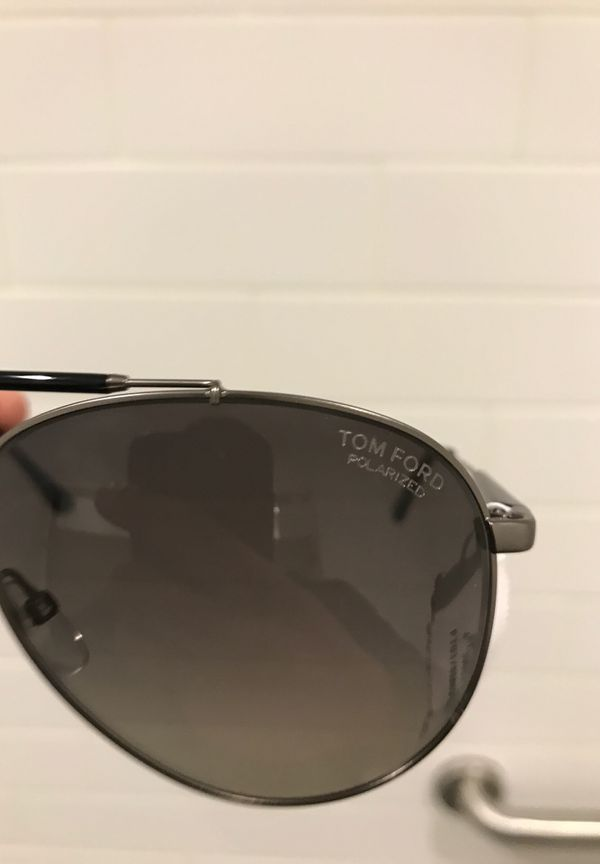 38d06b072eb New and Used Sunglasses for Sale in Bremerton