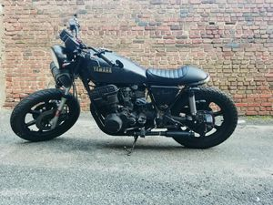 1979 Yamaha xs750 Special for Sale in Philadelphia, PA