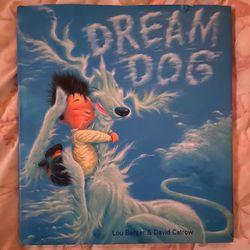 Dream Dog  Thumbnail