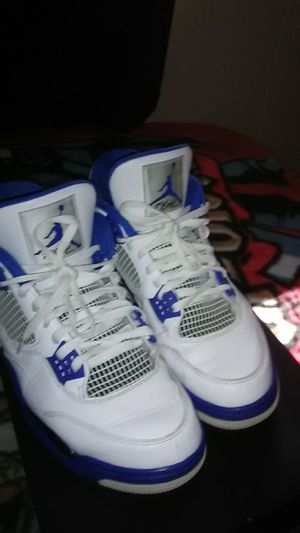 f71bbf2d2c54 New and Used Jordan 13 for Sale in Stockton