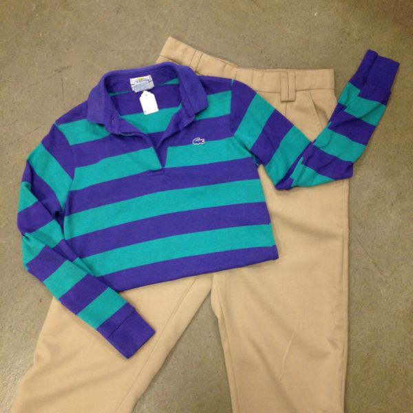 Steve From Blues Clues Vintage Costume For Sale In Whittier Ca