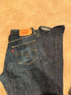 Lot of men jeans Thumbnail