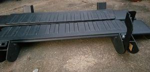 Running boards Chevy Silverado for Sale in West Springfield, VA