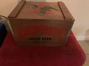 New and Used Cooler for Sale in Kissimmee, FL - OfferUp