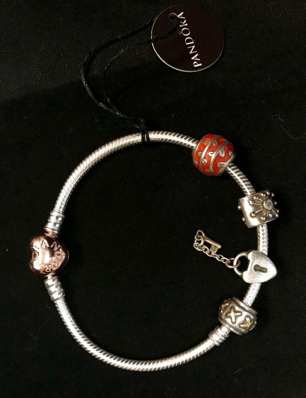 cc5dd125f2d cheap pandora bracelets michigan xc 9a267 6a310