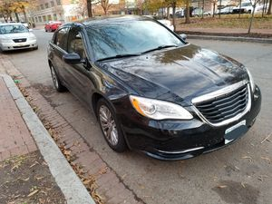 Chrysler 200 2014 for Sale in Washington, DC