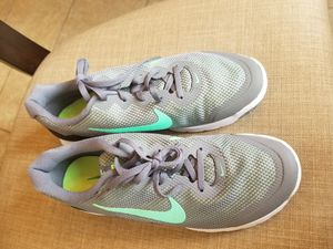 ea3649e144b96b Nike Flex Experience RN4 women s size 9W for Sale in The Colony