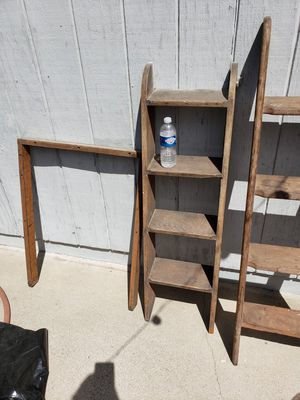 New and Used Boat parts for Sale in Inglewood, CA - OfferUp