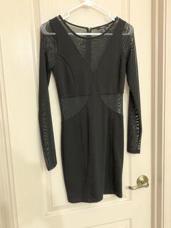 Dress size S Thumbnail