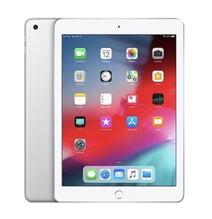 Apple iPad Generation 6 (32 GB) - Sprint for Sale in Chicago, IL