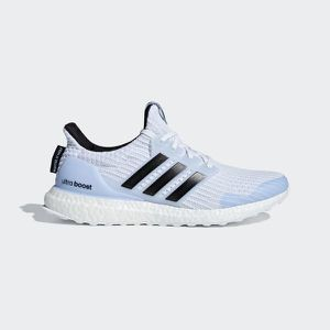 ac7abd243 New and Used Adidas for Sale in Union City