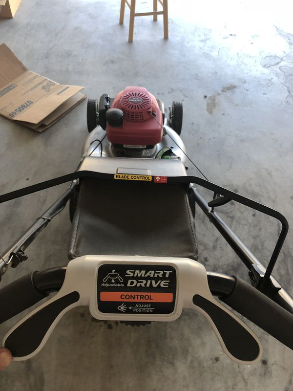 Used Landscaping Equipment For Sale