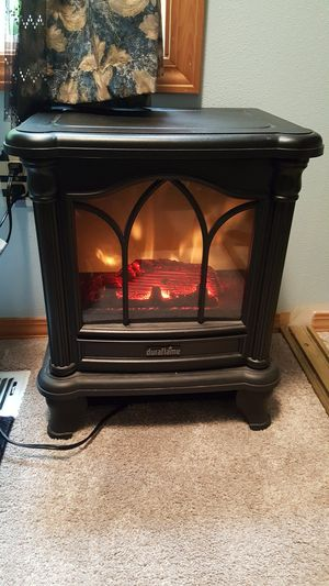 Free electric stove for sale in federal way wa offerup for Lakewood wood stove for sale